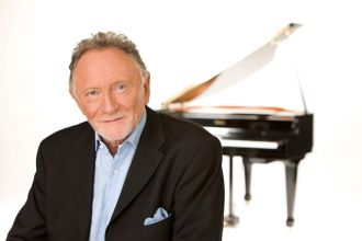 Phil Coulter - Return to Tranquility