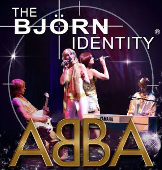 The Bjorn Identity - Recreating ABBA In Concert
