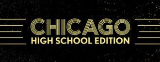 Chicago (Schools Edition)