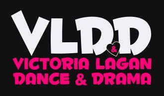 Victoria Lagan Dance and Drama Group - Summer Showcase