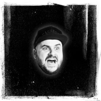 Colin Geddis - Safe Space