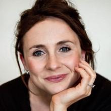 Joanna Martin